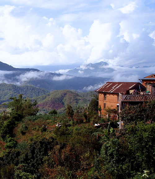 bandipur, nepal, living history, life, love, beautiful,