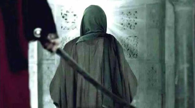 Meski Hafal Qur'an, Laki-Laki Ini Rasulullah Sebut Manusia Paling Celaka