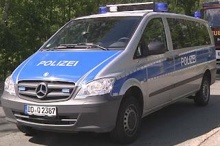 Informationen der Polizei Direktion Leipzig 02.09.2013 (2)
