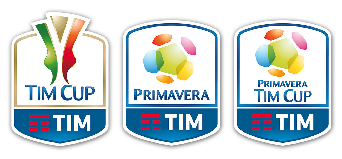 Serie A: New Serie A Logo Revealed