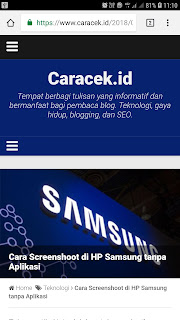 hasil-screenshot-samsung