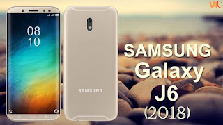 Samsung-Galaxy-J6-Price-in-India-May-2018-Galaxy-j6-Launched-In-India