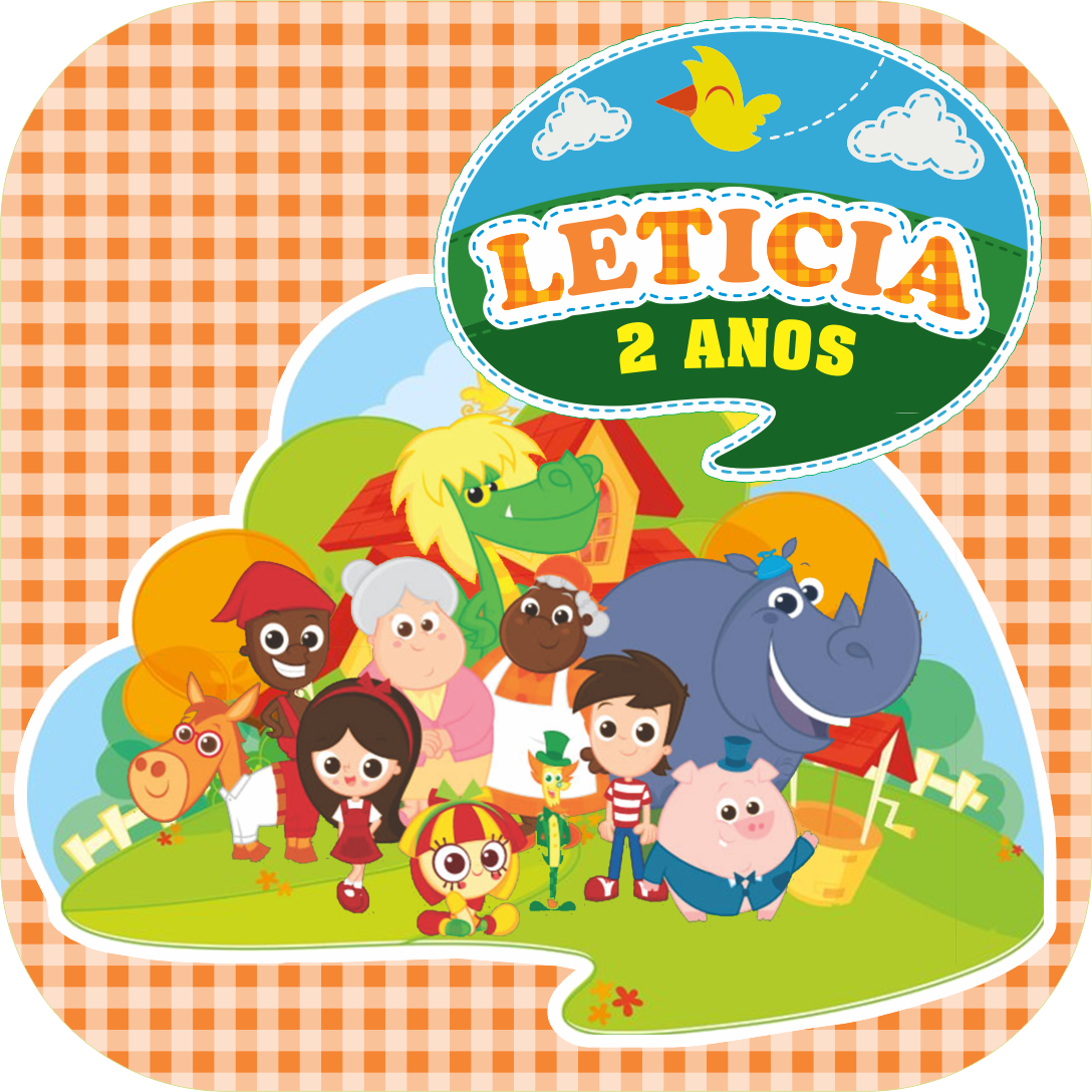 https://fruipartis.blogspot.com.br/2017/03/sitio-do-picapau-amarelo-leticia.html