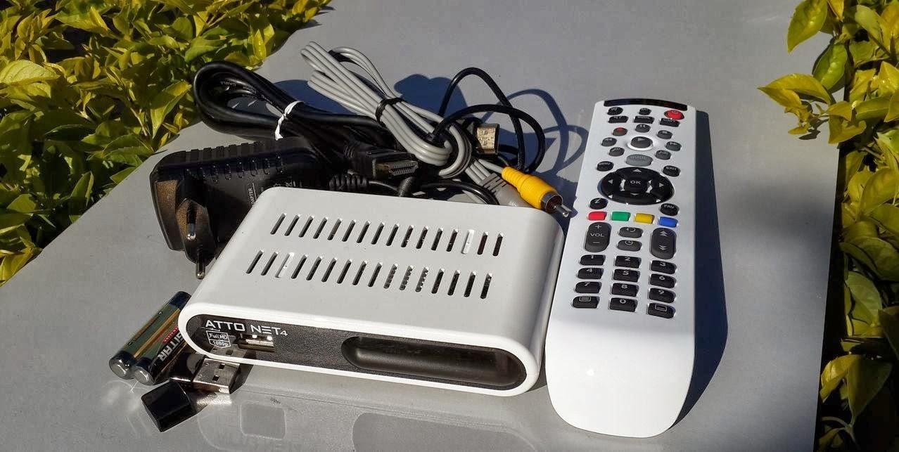 Colocar CS 23 ATUALIZAÇÃO FREE SATELITAL HD ATTO NET4   24/09/2014 comprar cs