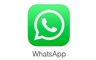 Chat Admin