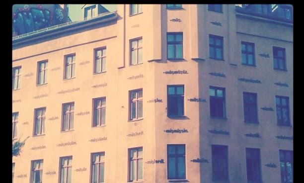 Oranienstraße