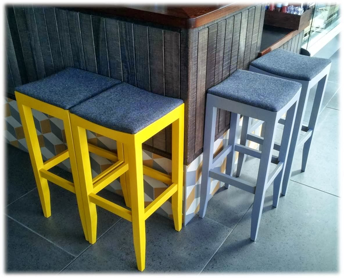 Tremendous Defrae Contract Furnitures Blog Restaurant Table Bases Ibusinesslaw Wood Chair Design Ideas Ibusinesslaworg
