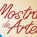 Mostra itinerante de Artes será realizada em Belo Jardim, PE