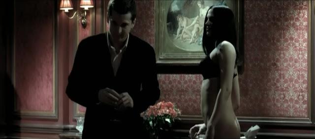 asia argento nude scene