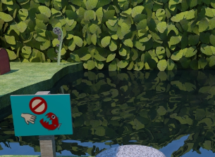 http://gemu.info/fish_de_escape/