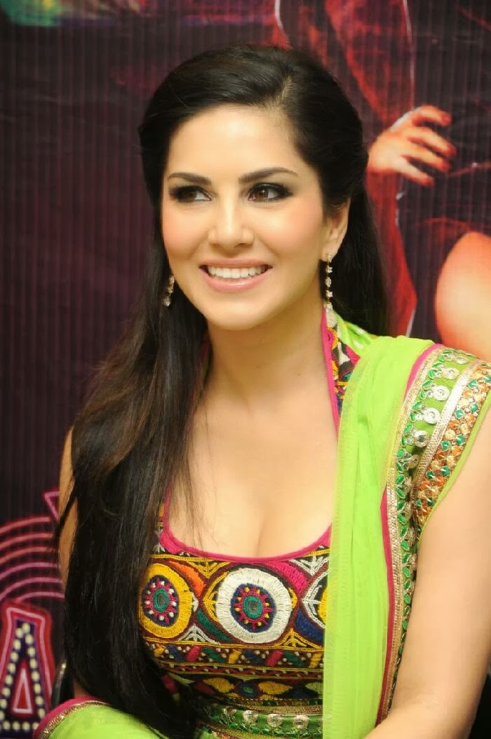 Tamilcinestuff   Sunny Leone Latest Photos At Jackpot -9290