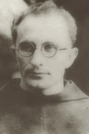 Atë Gjon Shllaku