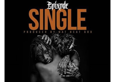 Epixode – Single (Mp3 Download)