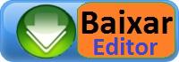 Baixar Autodesk AutoCAD 2014 x64 Bits PT-BR Download - MEGA