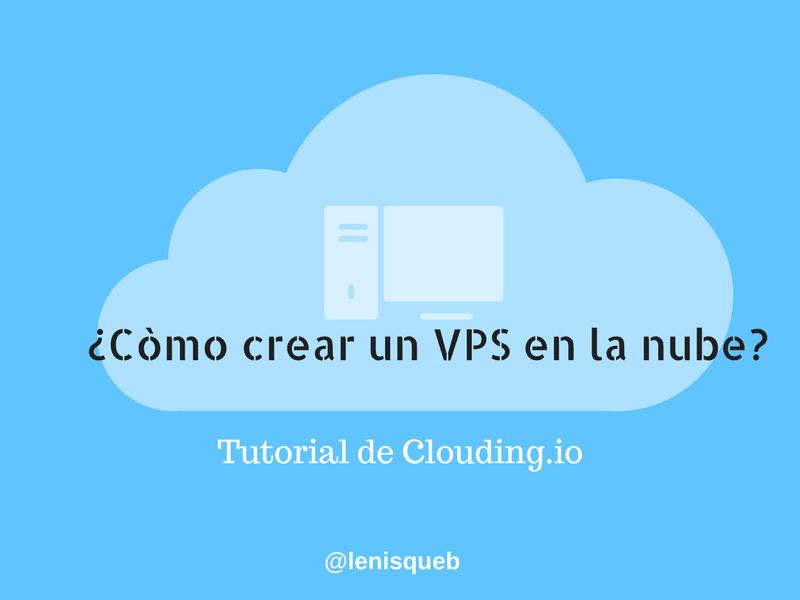 Cómo-crea-servidor-con-Clouding.io