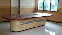 furniture-semarang-meja-rapat-16