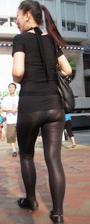 asiaticas mujeres bonitas