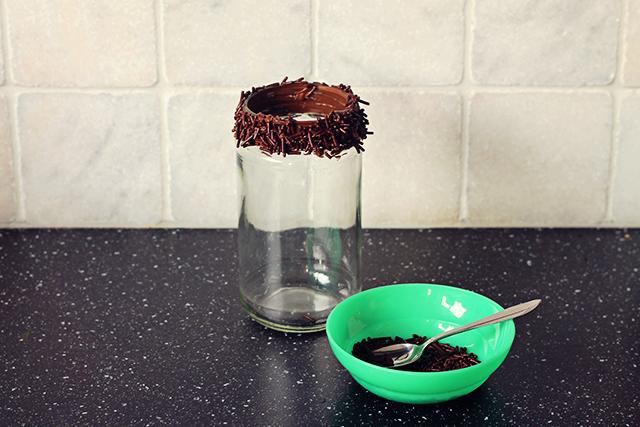 chocolade_rand_hagelslag_freakshake