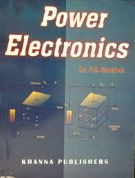 power-electronics-bhimbra