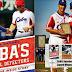 Cuba's Baseball Defectors: The Inside Story, al alcance de todos desde este viernes