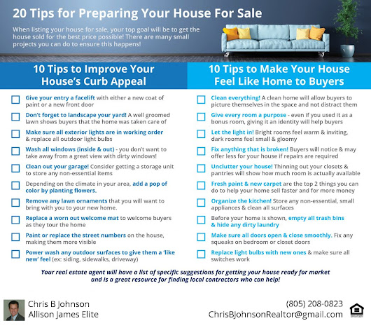 Sell Your Home For More For More and Pay Less Using A 5 Star Rated REALTOR®