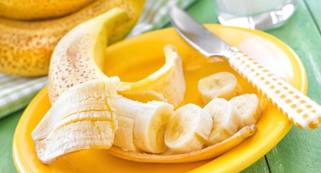 Benefícios-da-banana-para-a-saúde-2