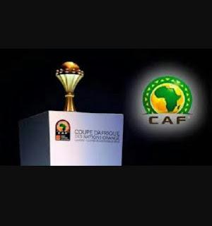 0    Ivory Coast – Togo,  African Nations Cup 2017 Gabon,     19:00    Congo, The Democratic Republic Of The-Morocco,  Italy Serie A,     Torino FC  -AC Milan, Spanish League Primera Div ,  Malaga CF-Real Sociedad