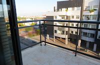 piso en venta calle doctor vicente altava castellon terraza