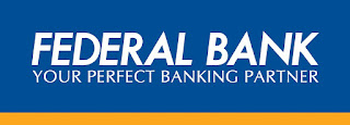 FEDERAL BANK | ADMIT CARD | 2017