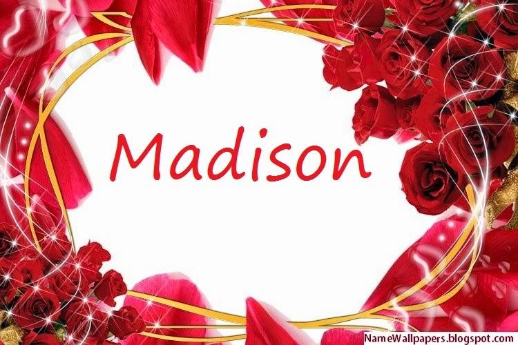 Sathya 3d Name Wallpaper Madison Name Wallpapers Madison Name Wallpaper Urdu Name
