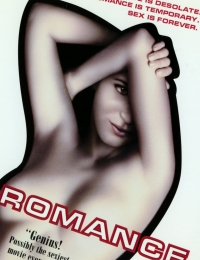 Romance | Bmovies
