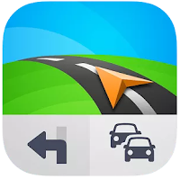 Download Sygic GPS & Navigation Maps Offline