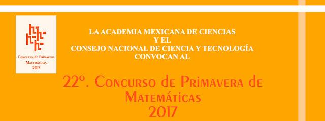 http://www.amc.edu.mx/amc/images/ConvocatoriaPrim2017.pdf