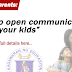 DepEd to Parents: Keep open communication with your kids