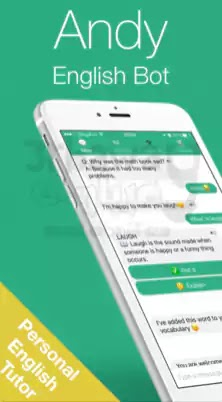 افضل تطبيقات تعلم اللغة الانجليزية للتحدث والنطق الصحيح لمستخدمي آيفون وآيباد