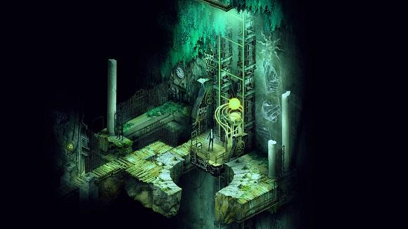 pavilion-pc-screenshot-www.ovagames.com-3