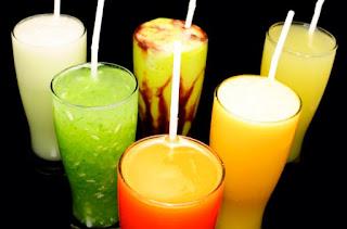 Contoh Procedure Text how to make juice beserta artinya 2 Contoh Procedure Text how to make juice beserta artinya