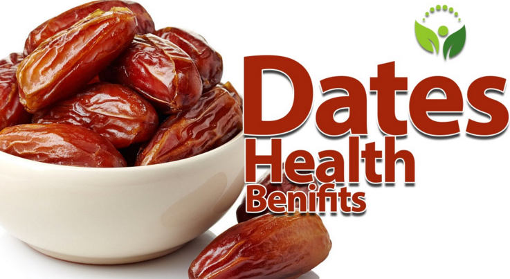 Are dates good for sex