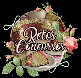 http://cukyscookies.blogspot.com.es/p/retos-y-concursos.html