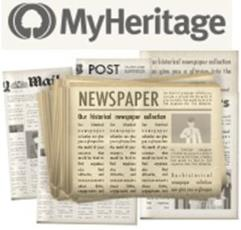 https://www.myheritage.com/research/category-8000/newspapers