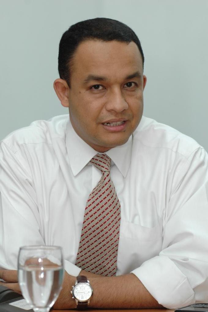 Terbaru, Anies Dituduh Menganakemaskan Pesepeda, PDIP: Mobil-Motor Bayar Pajak, Pesepeda Tidak