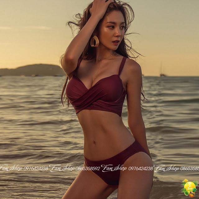 Bikini nu cao cap M300