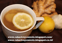 Hi, welcome to my site, today we talk about season two diseases that affect everyone, flu and cold with fever, I offered You 10 tips remedies 100% natural.