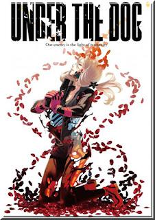 http://animezonedex.blogspot.com/2016/08/under-dog.html