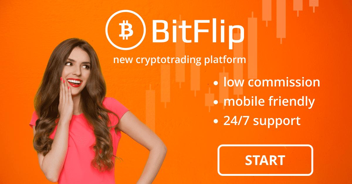 bitflip exchange