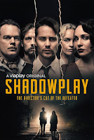 Chiến Bại - Shadowplay (The Defeated)