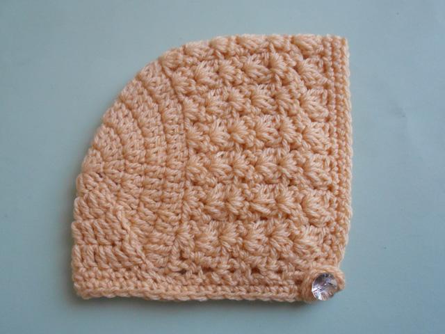Crochet Crosia Free Patttern With Video Tutorials Gorgeous