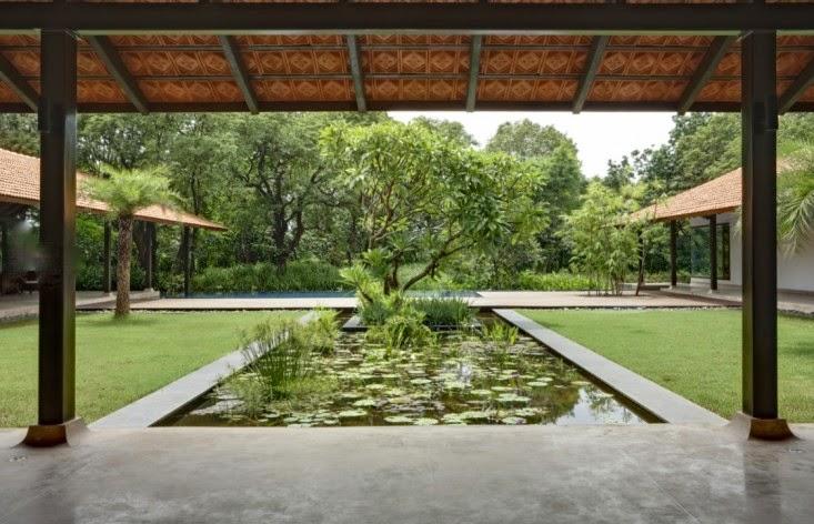 imagenes de jardineria en india
