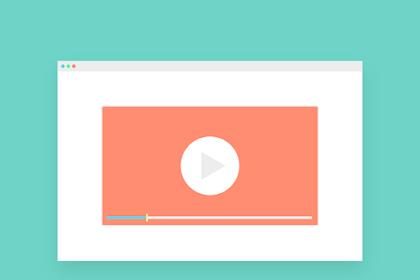 Konversi YouTube ke Mp3 dengan Cepat