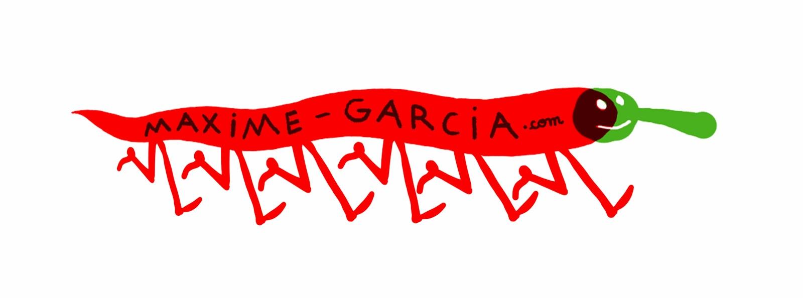 http://www.maxime-garcia.com/bande-dessinees/extraits-de-livres/sublime-minable-new